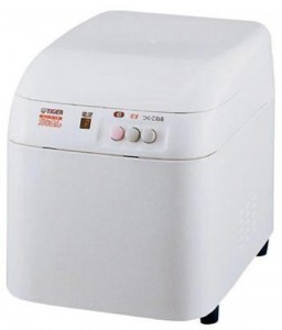 mochi maker 256x300