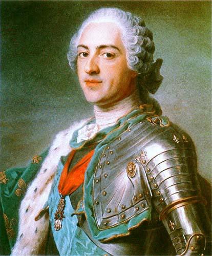 Louis15 1