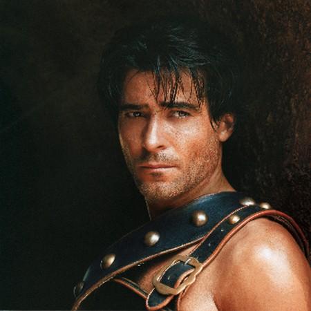 Spartaco l 39 eroe che mor per la libert - Spartaco roma ...
