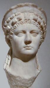 busto Poppea 170x300