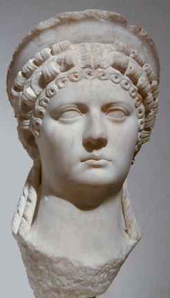 Poppea Sabina La Bellissima E Dissoluta Moglie Dell Imperatore Nerone Notizie It