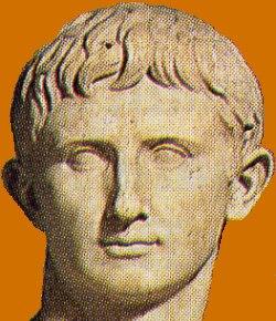 Augusto2