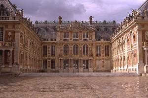 Versailles01 300x200
