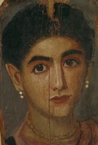 antichi romani1 204x300