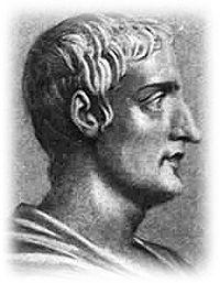 200px gaius cornelius tacitus