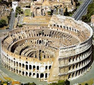 colosseo roma 300x273