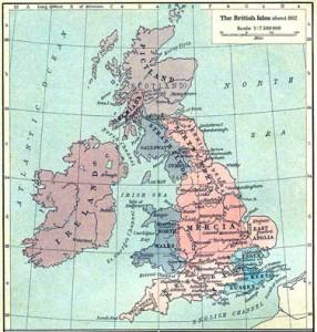 British isles 1 286x300