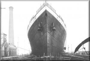 titanic6 300x203
