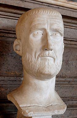 250px Probus Musei Capitolini MC493