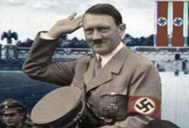 Le controverse origini del Fuhrer. Hitler era ebreo?
