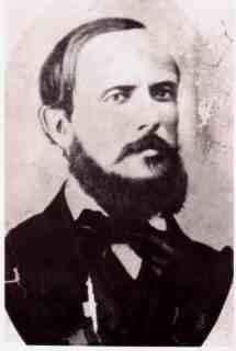La tragica spedizione di Carlo Pisacane - Pisacane