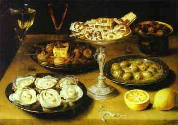 Cucina romana pane miele dolci for Cucina romana antica