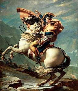 Napoleone003 255x300