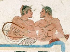 grecia gay unioni civili 400
