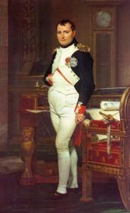 napoleone bonaparte 2 183x300