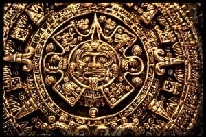 calendar maya 300x200