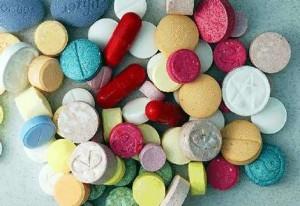 ecstasy wideweb  470x3230 300x206