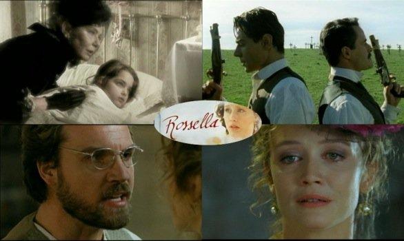 RossellaTV