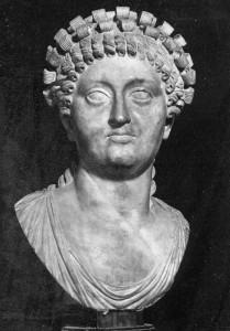 Statilia Messalina2 209x300