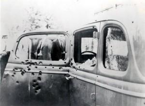 Bonnie ClydeCar1 300x220