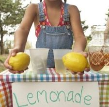 article page main ehow images a07 tm u5 childrens projects lemonade stand 800x800