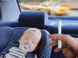fumo passivo bambini 300x225