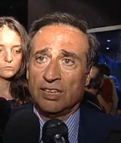 Paolillo intervista