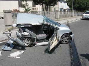 incidente microcar 1 300x225