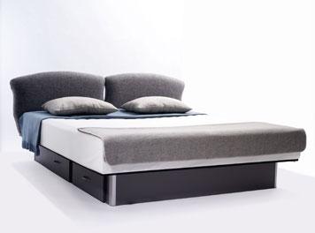 acqua camera da letto kit montaggio letto materasso materasso ad acqua ...