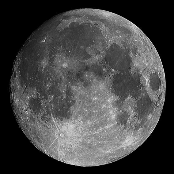luna p1