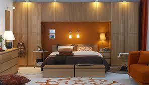 Personalizza la camera da letto con Ikea App Facebook - Notizie.it