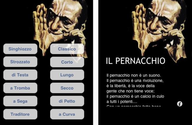 pernacchi0