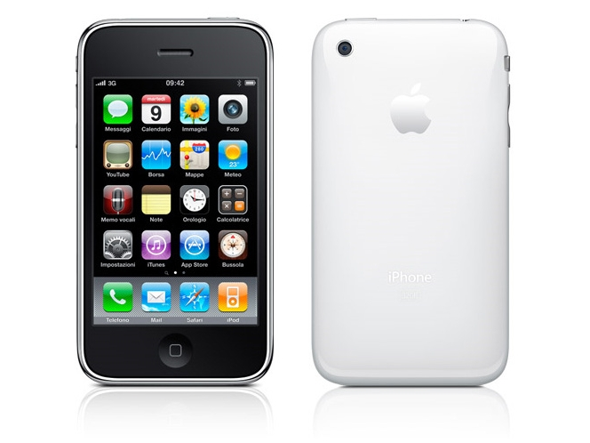 Прошивка, препрошивка iPhone, ipad2, IPod Touch и IPAD 3 новых IPAD в Алмат
