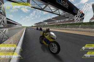 Motorbike GP 414x276 300x200