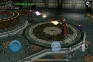 devil may cry 300x199