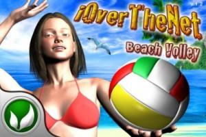 iOverTheNet Beach Volley 414x276 300x200