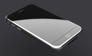 iPhone5 414x2541 300x184