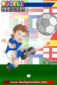 puzzle soccer shot0 200x300