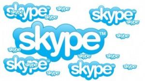 skype 300x169