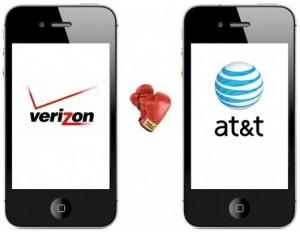 verizon vs att iphone 3 530x410 300x232