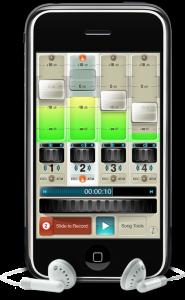 Come Caricare Memo Vocali dal iPhone al PC