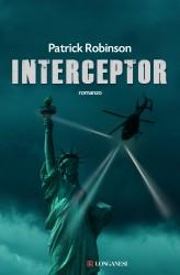 interceptorgrande13