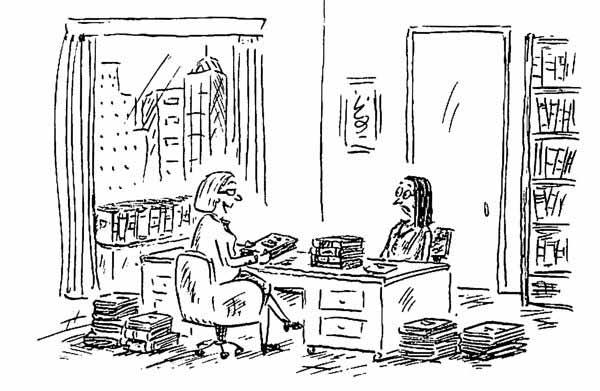 aprire casa editrice1