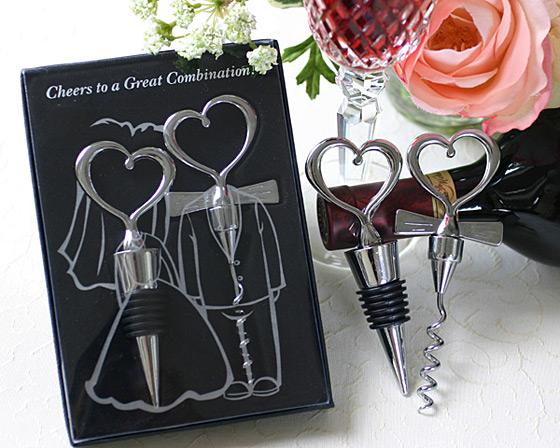 Très Idee Particolari Matrimonio. Non Necessario Assoldare Un Wedding  UX26