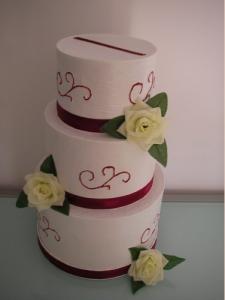 torta2v 225x300