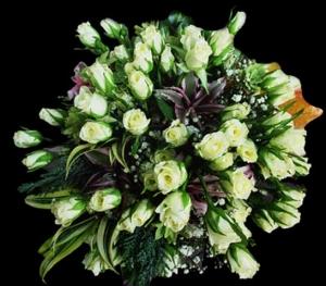 Come Conservare Il Bouquet Della Sposa.Come Conservare Il Bouquet Della Sposa Notizie It