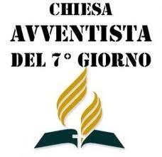 Chiesa avventista del Settimo Giorno