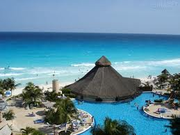 Come organizzare un matrimonio a Cancun