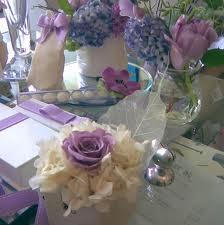 Matrimonio In Lilla : Idee per un matrimonio in rosa chiaro lilla viola e avorio