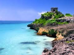 Le migliori location nuziali nella Riviera Maya